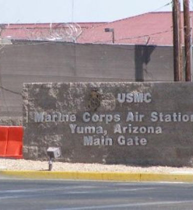 MCAS Yuma Front Gate from Pinterest.jpg