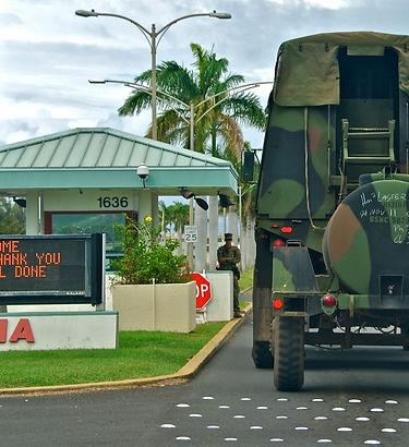 MCB Hawaii Front Gate.jpg