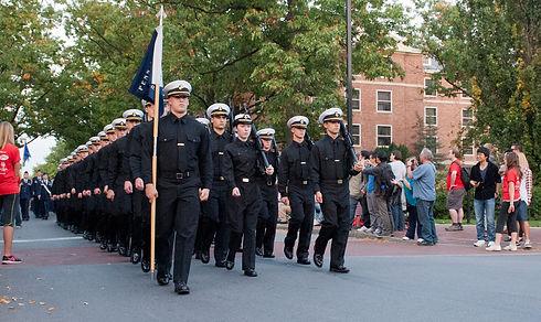 Penn State NROTC.jpg