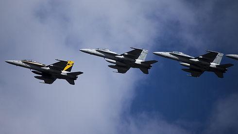 Iwakuni F18s from LCpl Tyler Harmon.jpg