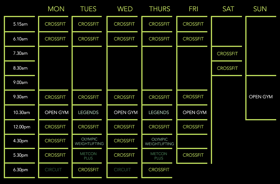 TimetableFeb2021.png
