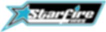 Starfire Tires Logo