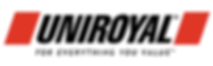 Uniroyal Tires Logo