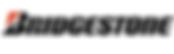 Bridgestone Tires Logo