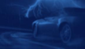 Goodyear Tire Rebate October 1 to Dec 3, 2019
