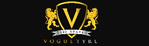 Vogue Tires Logo