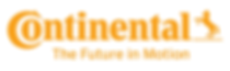 Continental Tires Logo