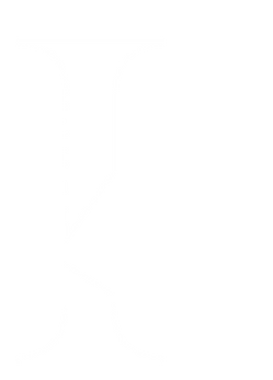 60% RK 3 parts Logo-01.png