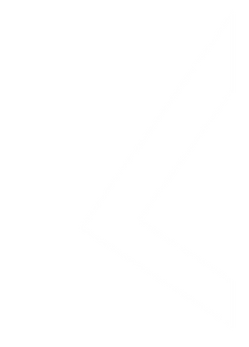 60% RK 3 parts Logo-02.png
