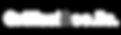 nex & griffasi logos-02.png