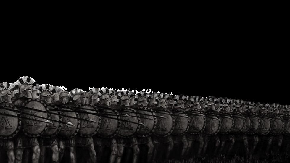 Spartans Front Line.png