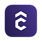 TrueCoach App.png