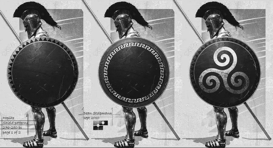 Greek Hoplite 2.jpg