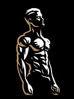 Man Inner Strength.png