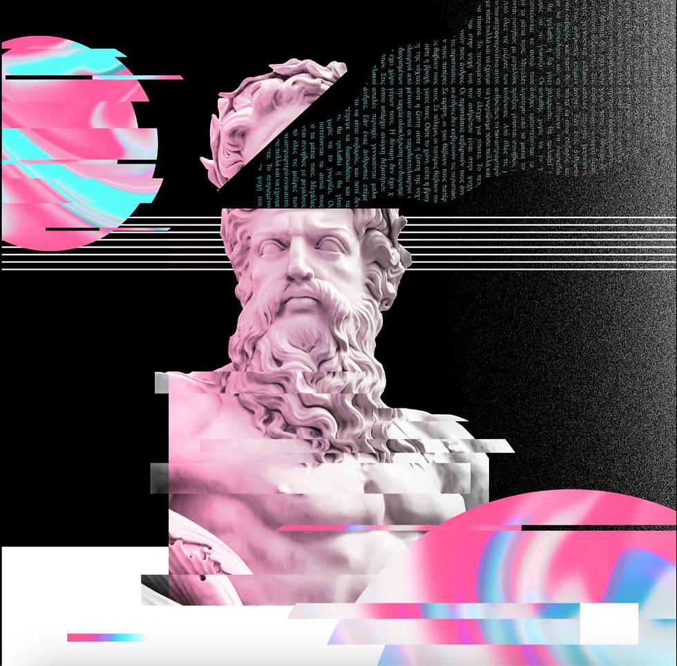Greek Mind copy.png
