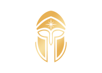 Helmet Gold outline translucent.png