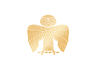 Owl Gold translucent.png