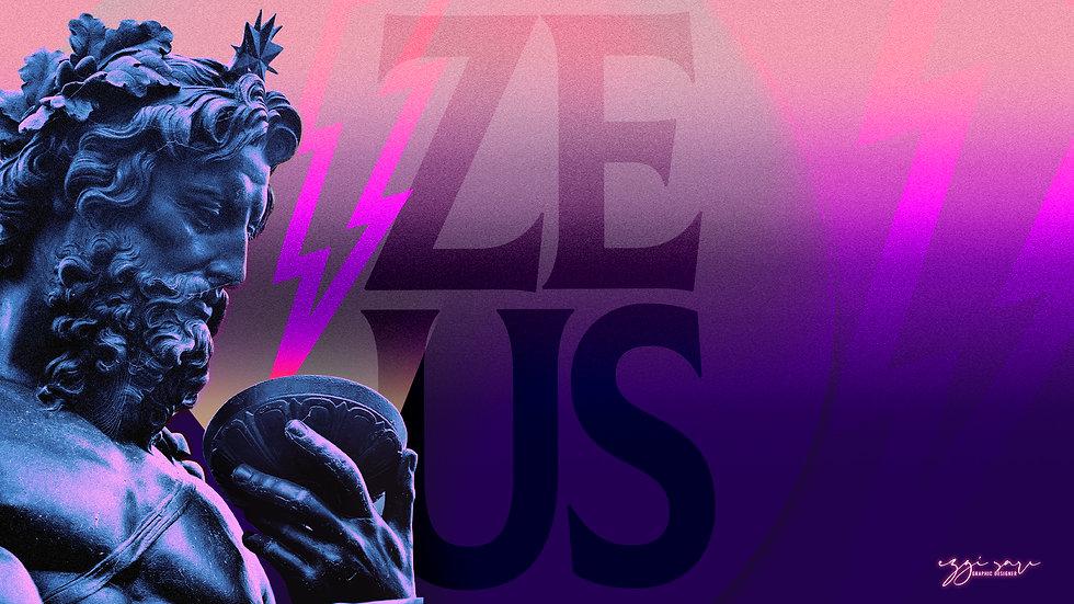 ZEUS 3.jpg