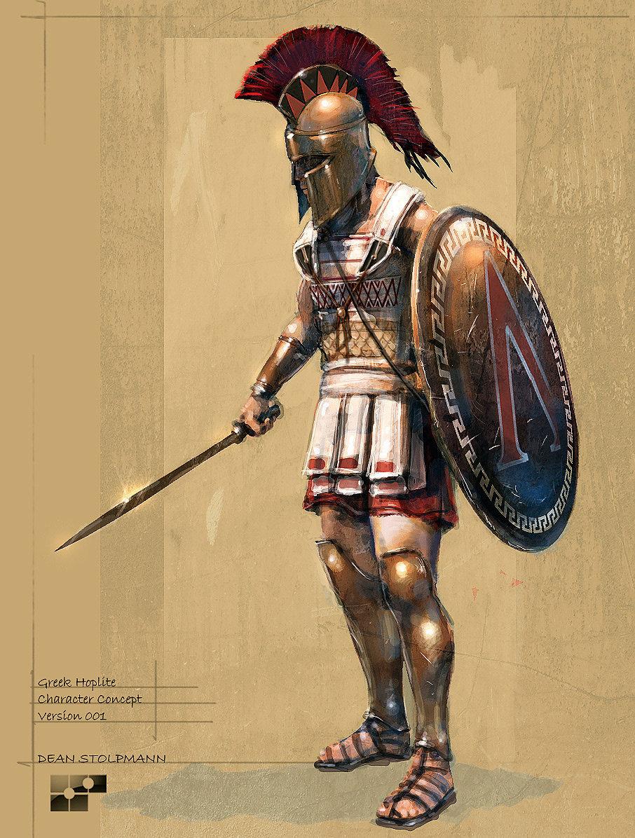 Greek Hoplite 1.jpeg