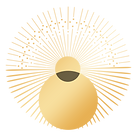Safina sun gold translucent.png