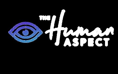 Teh Human Aspect Crisp.png