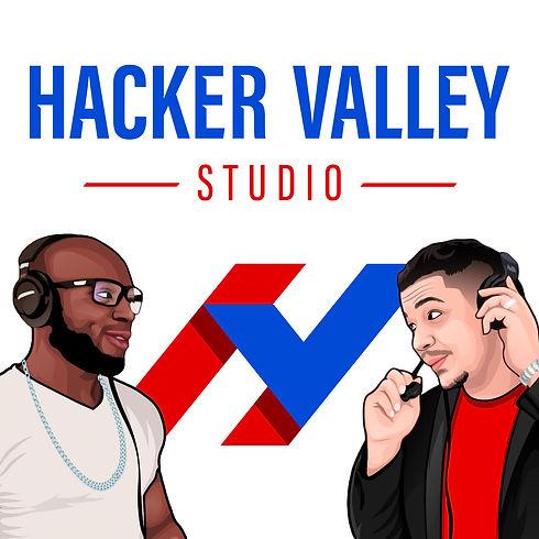 Hacker Valley Studio.jpeg