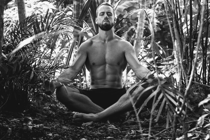 Sebastian Meditating.jpg