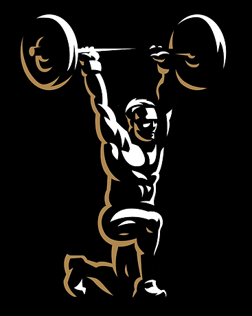 Olympic Lift no Background.png
