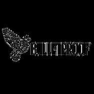Bulletproof Black.png