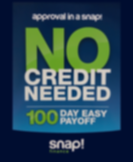 Snap-Finance-Apply-Now.png