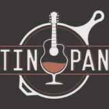 Tin pan logo.jpg