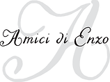 amici.png