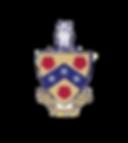 Fiji crest copy.png
