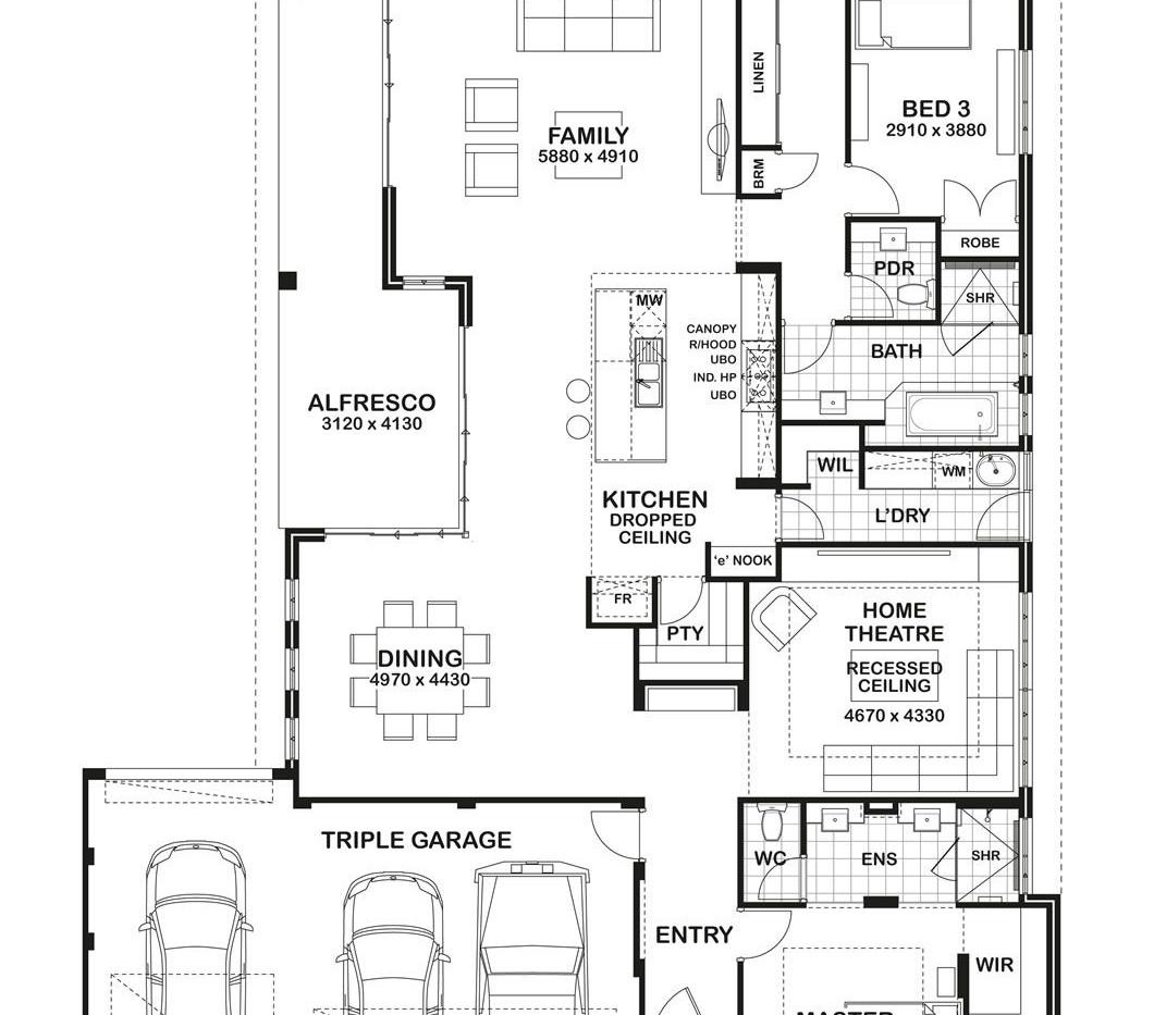 Conner 4 Bedroom.jpg