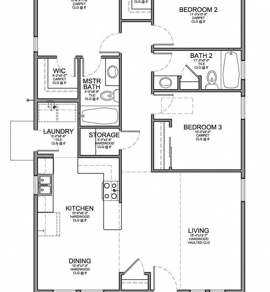 Remy 3 Bedrooms .jpg