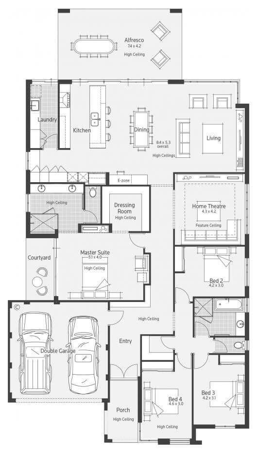 extend 3 Bedroom.jpg