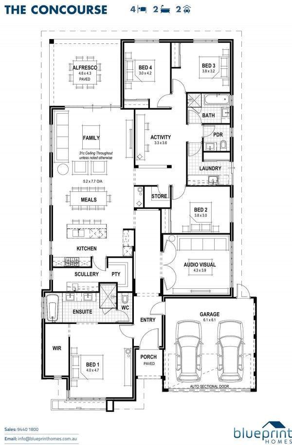 Apollo 4 Bedroom.jpg