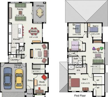 Copper 4 Bedroom.jpg
