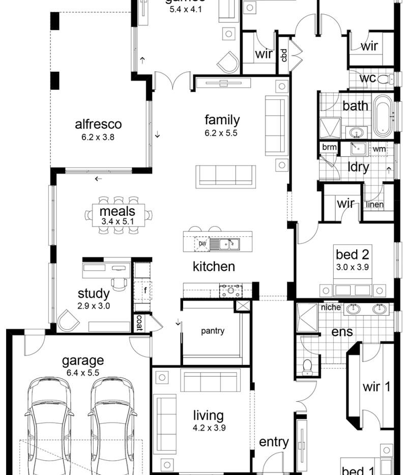 Fancy 4 Bedroom .jpg