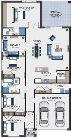 Vista 4 Bedroom.jpg