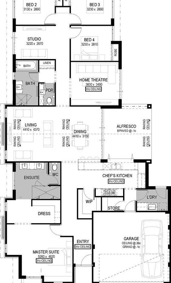 Lennon 4 Bedroom .jpg