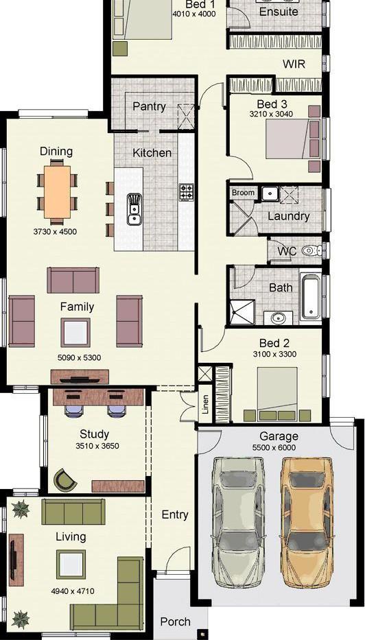 Everly 3 Bedrooms .jpg