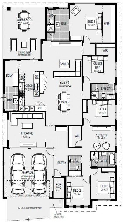 Alfresco 4 Bedroom.jpg