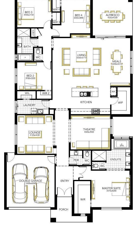 Deep 4 Bedroom .jpg
