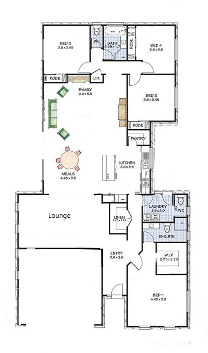 Simple 4 Bedroom .jpg