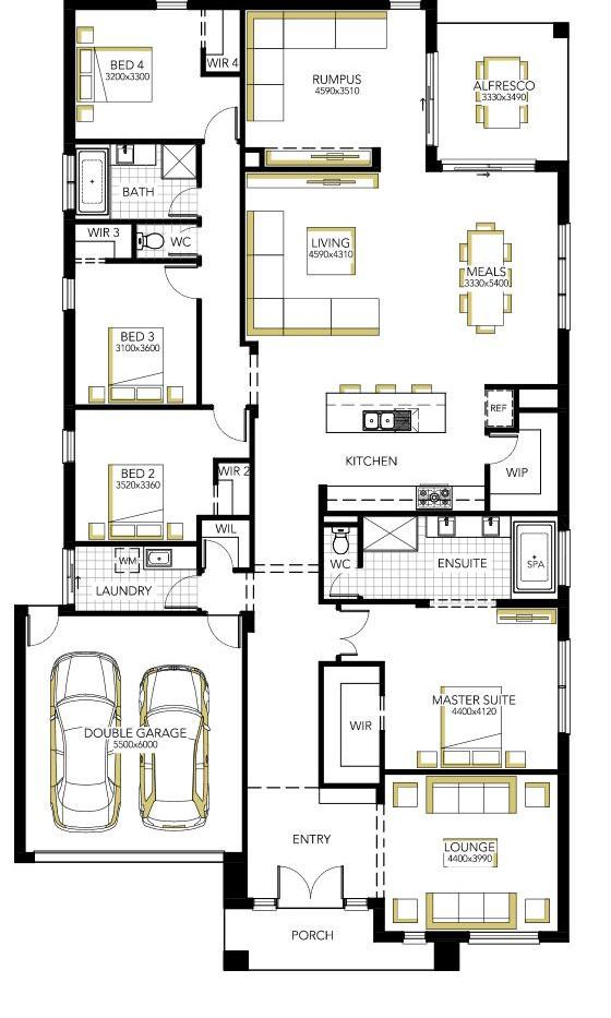 Maven 4 Bedroom.jpg