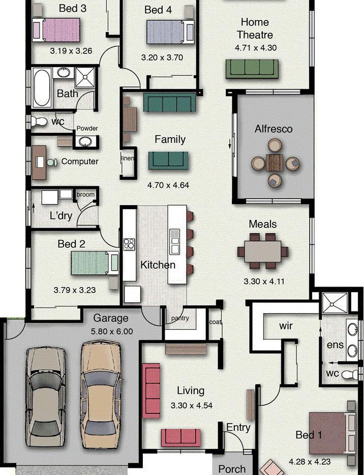Adara 4 Bedroom.jpg