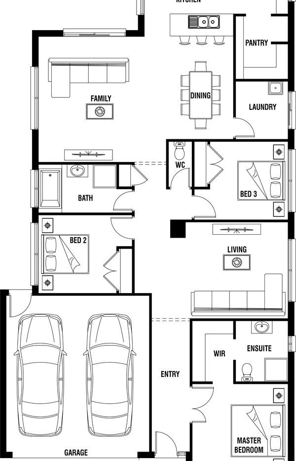 Midland 3 Bedroom.jpg