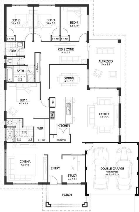 Tudor 4 Bedroom.jpg