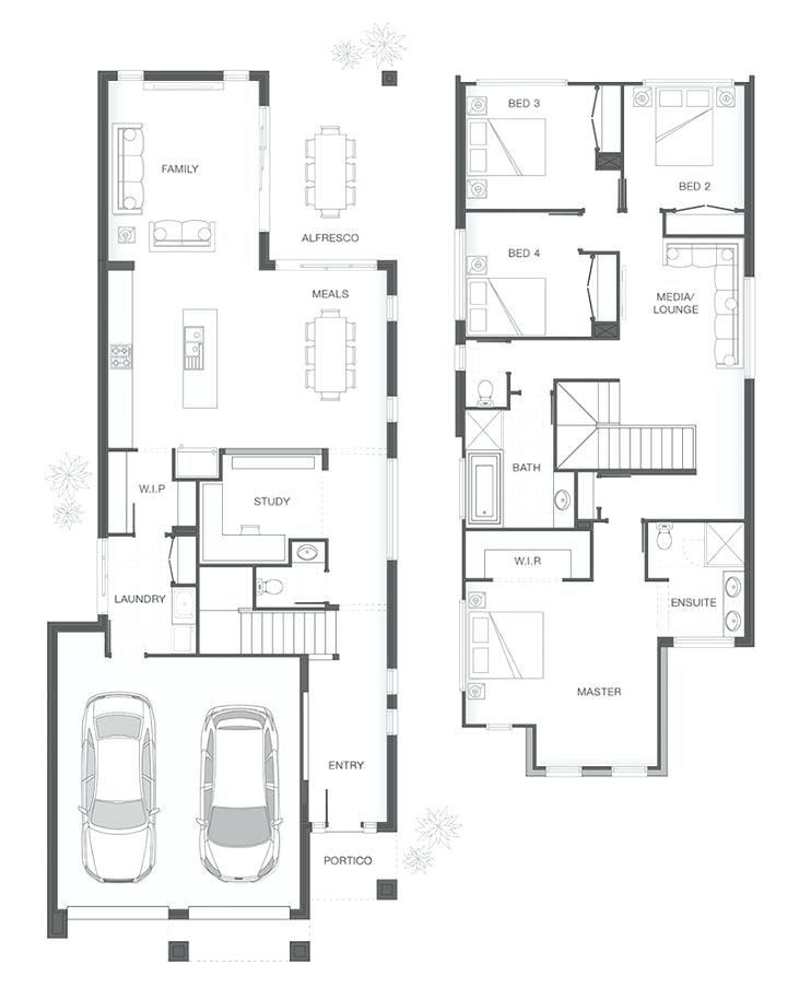 Fenix 2 Story 4 Bedroom.jpg